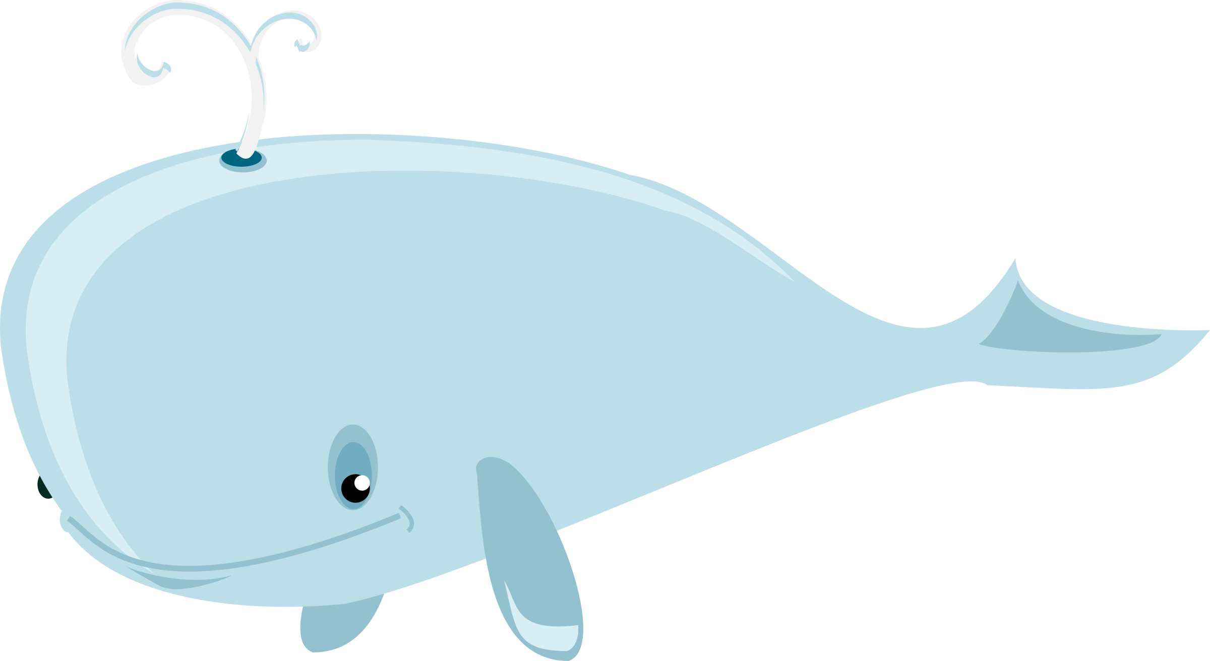 Humongous graphics illustrations free. Eyes clipart whale