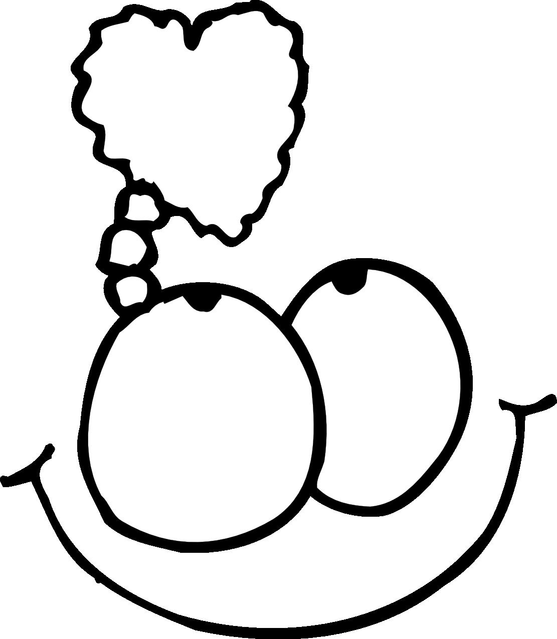 Eye clip art panda. Forklift clipart black and white