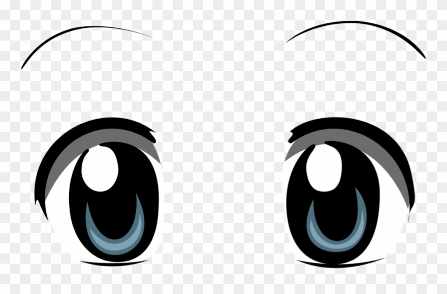 Japanese png download pinclipart. Eye clipart food