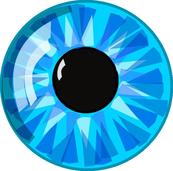 Eyeballs clipart eys. Free eye cartoon images