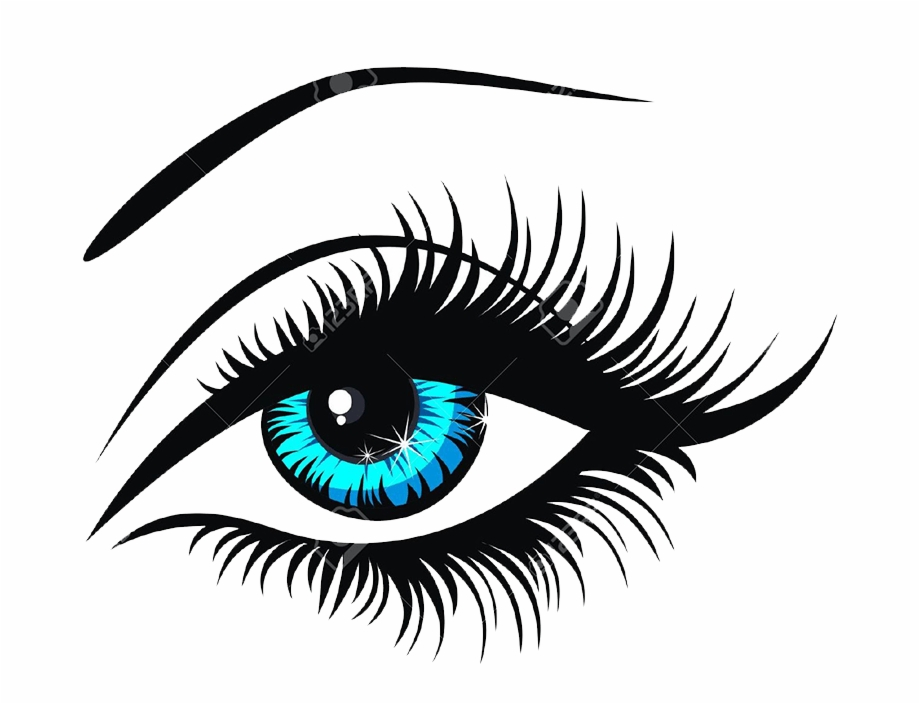 Png download cartoon with. Eyes clipart human eye