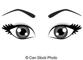 Eyes clipart human eye. Free cliparts download clip