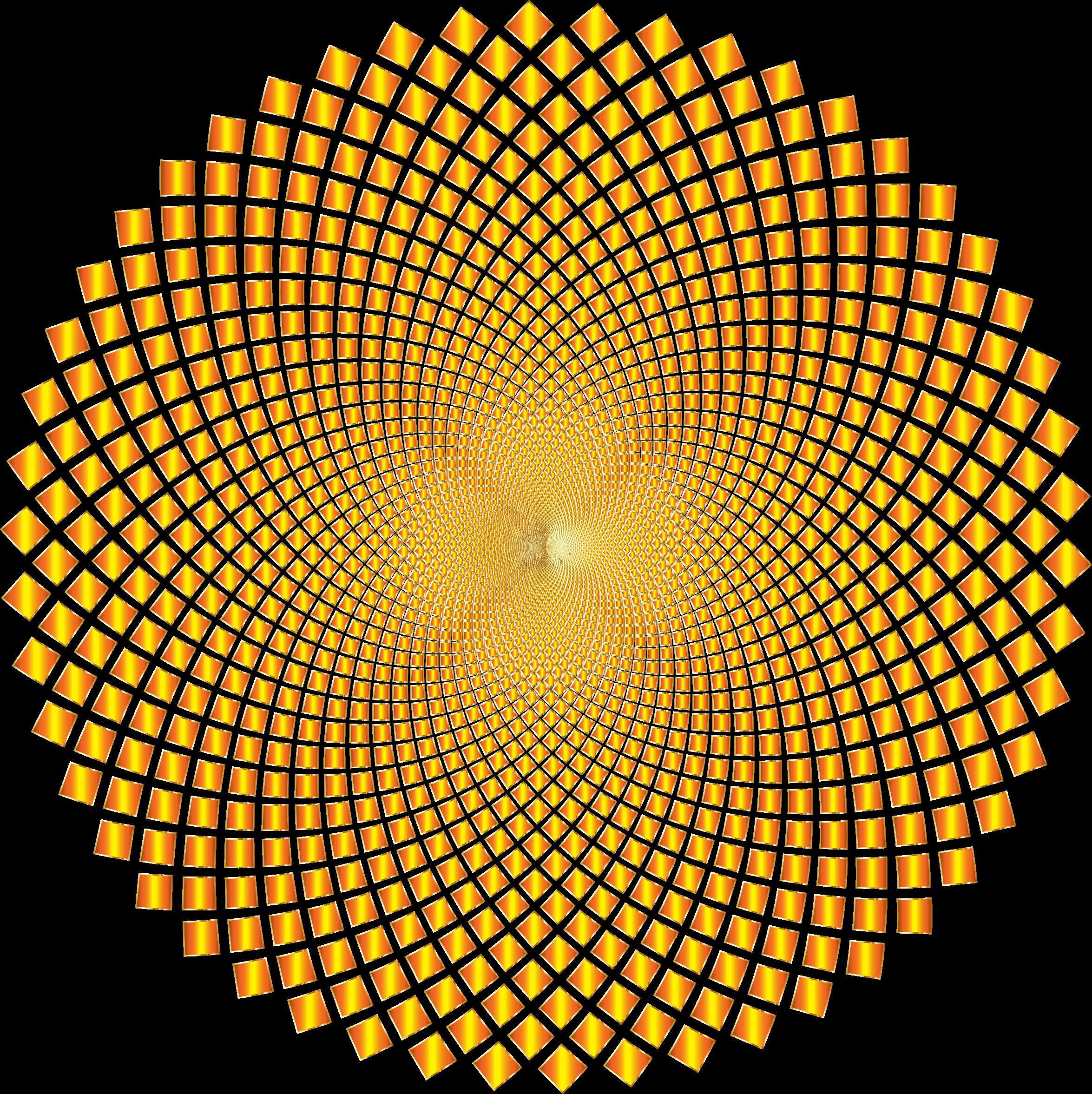 Clipart eyes hypnotized. Hypnotic checkerboard vortex no