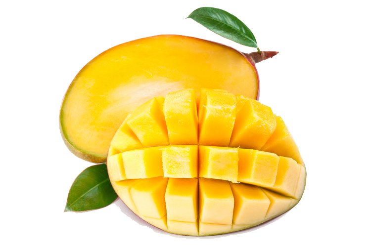 Free png download photo. Mango clipart transparent background
