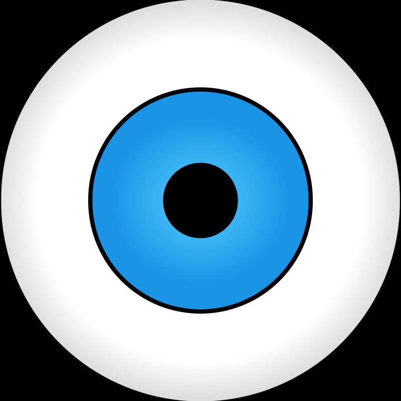 Eyes group free cartoon. Hurricane clipart workload