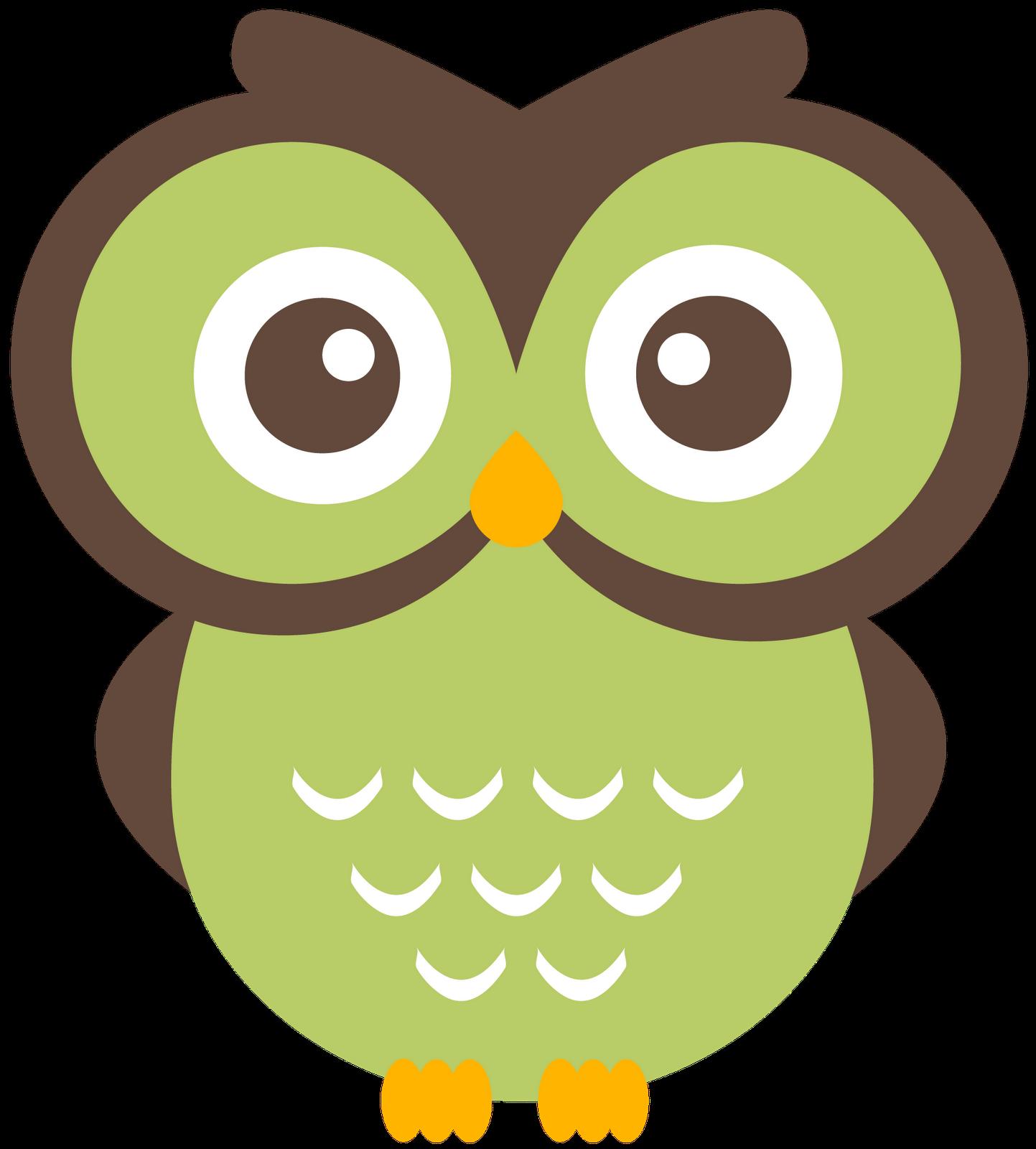 Cartoon owl free download. Emotions clipart kindergarten