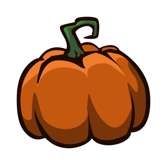 Free on dumielauxepices net. Pumpkin clipart modern