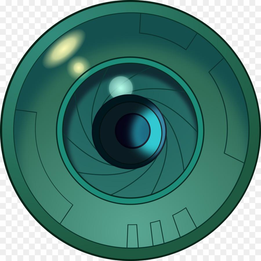 Eyeball clipart robotic eye. Eyes texture png robot