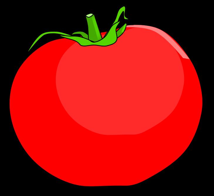 Gardening vegtable