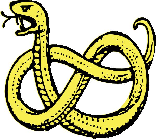 Free Python Cliparts