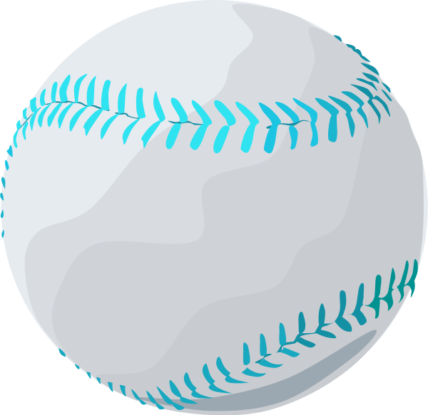Clipart face baseball. Stitches cliparts free download