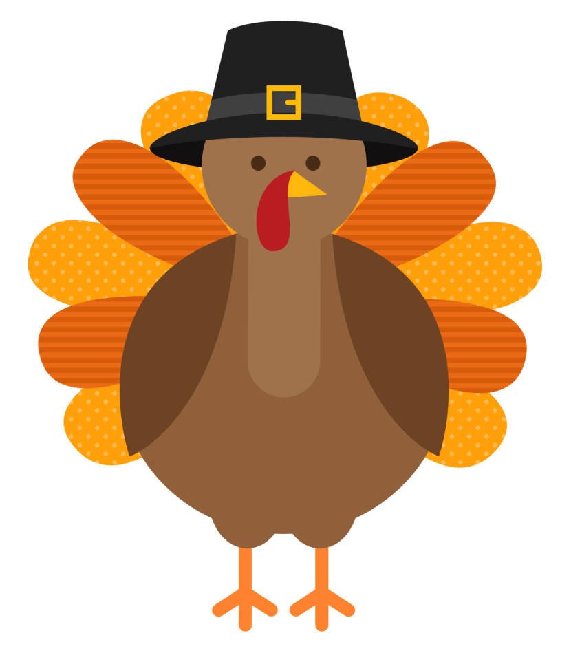 Clipart face basketball. Turkey free on dumielauxepices