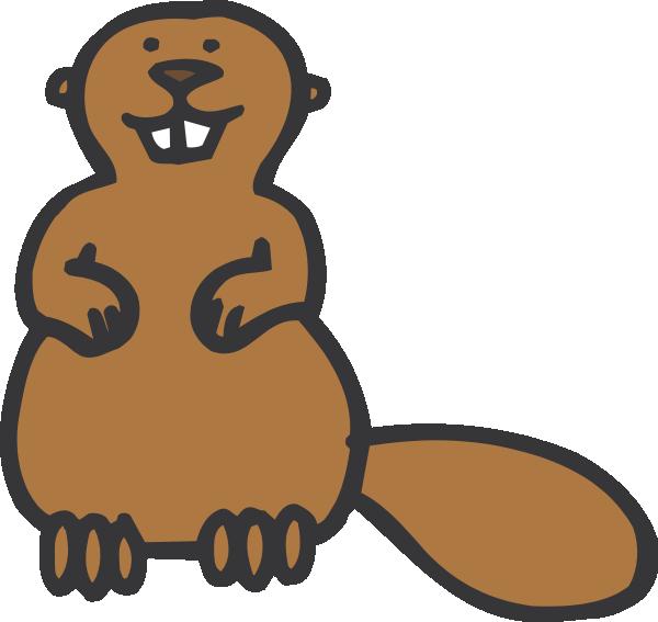 Gingerbread clipart oh snap. Beaver blanket pinterest