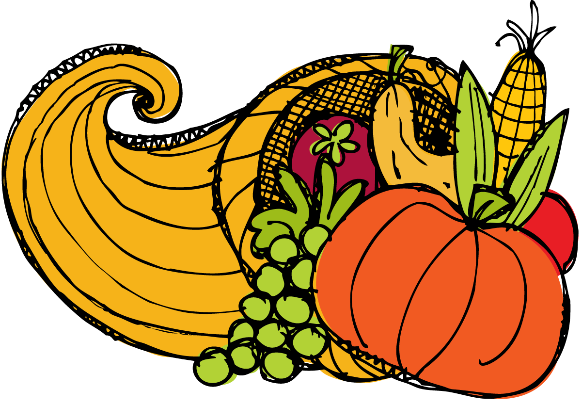 Image result for melonheadz free clipart thanksgiving