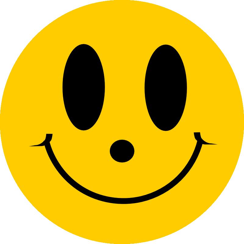 Free big smile download. Clipart face bobcat