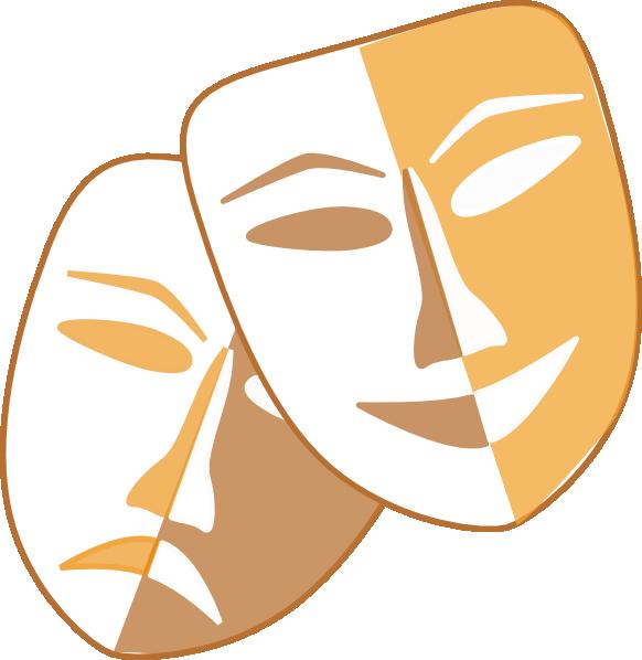 Mask clipart symbol. Bobcat mascot clipartmonk free