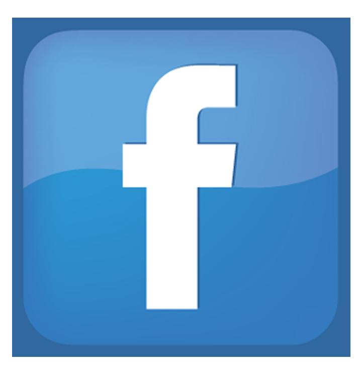 Facebook clipart square. Logo