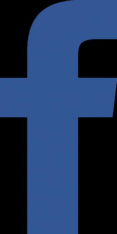 Facebook clipart logo. Download free png transparent