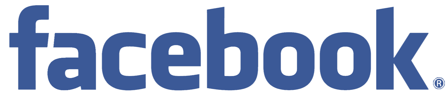 Logo facebook png pictures. Name clipart transparent