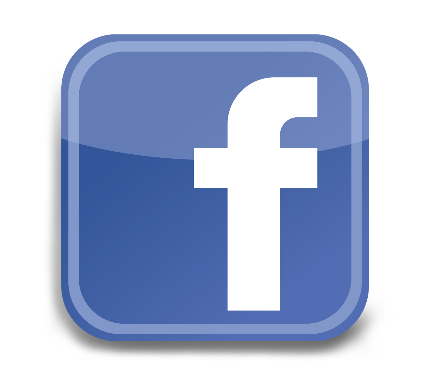 facebook clipart template