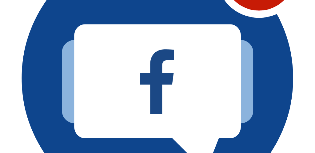 Facebook clipart square. Index of wp content