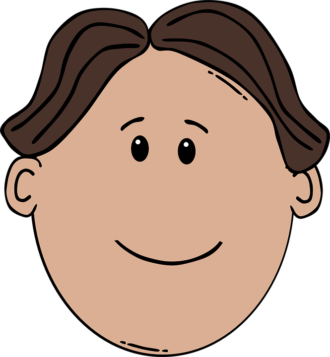 Faces clipart smart boy. Pin by kathy carr