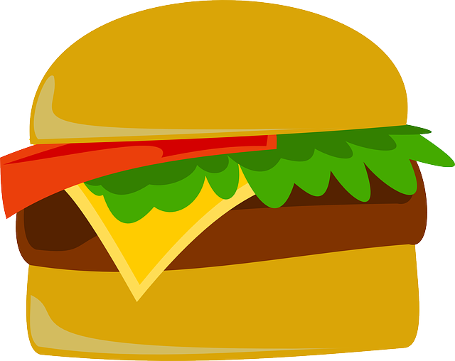Grilling clipart hot dog grill. Free image on pixabay