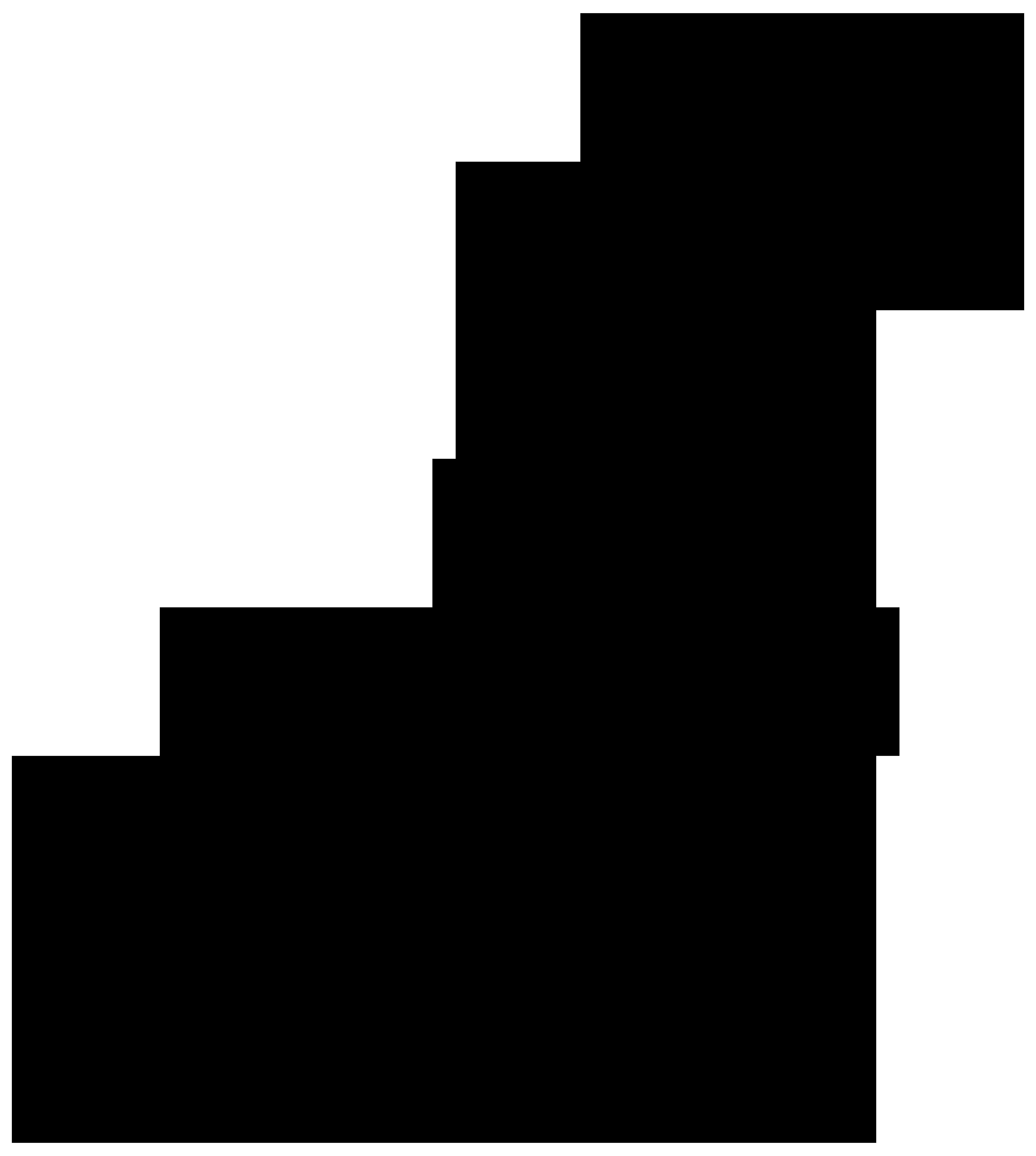 Silhouette clip art at. Face clipart dachshund