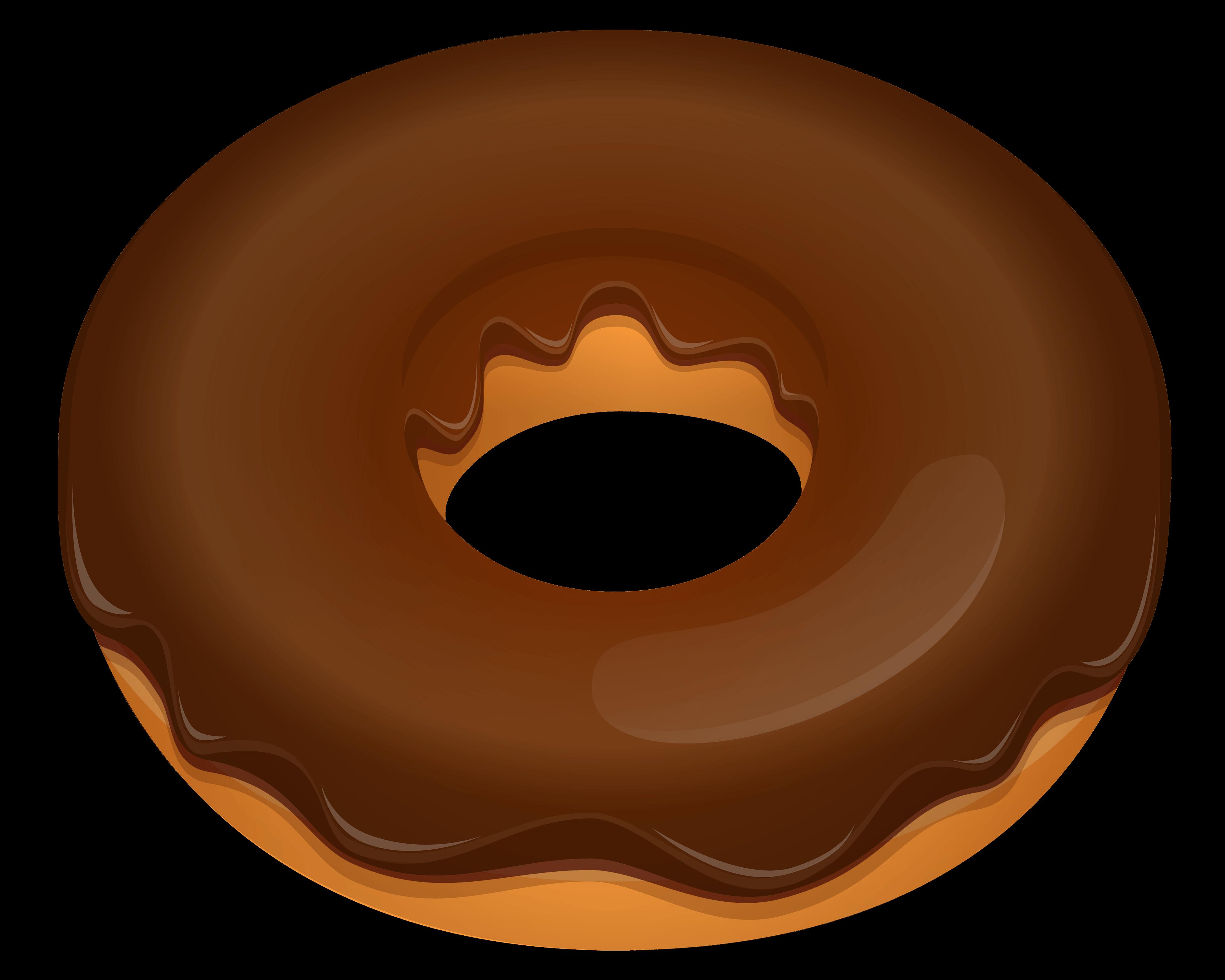 Doughnut clipart food. Donut jokingart com