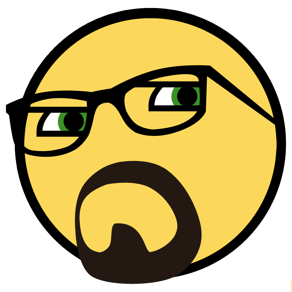 Glasses clipart face. Awesome png download free