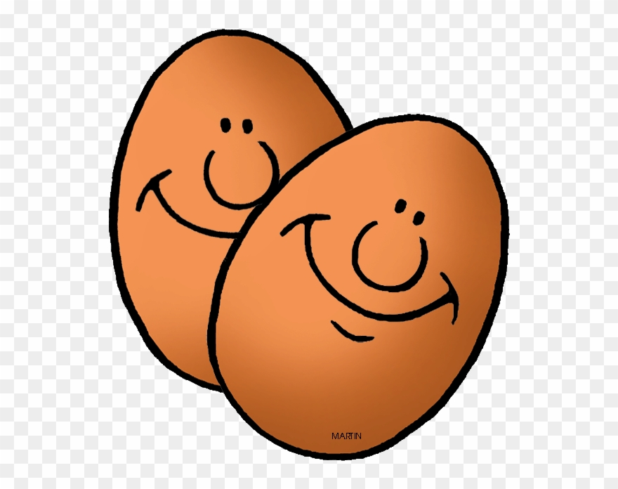 With png download . Egg clipart face