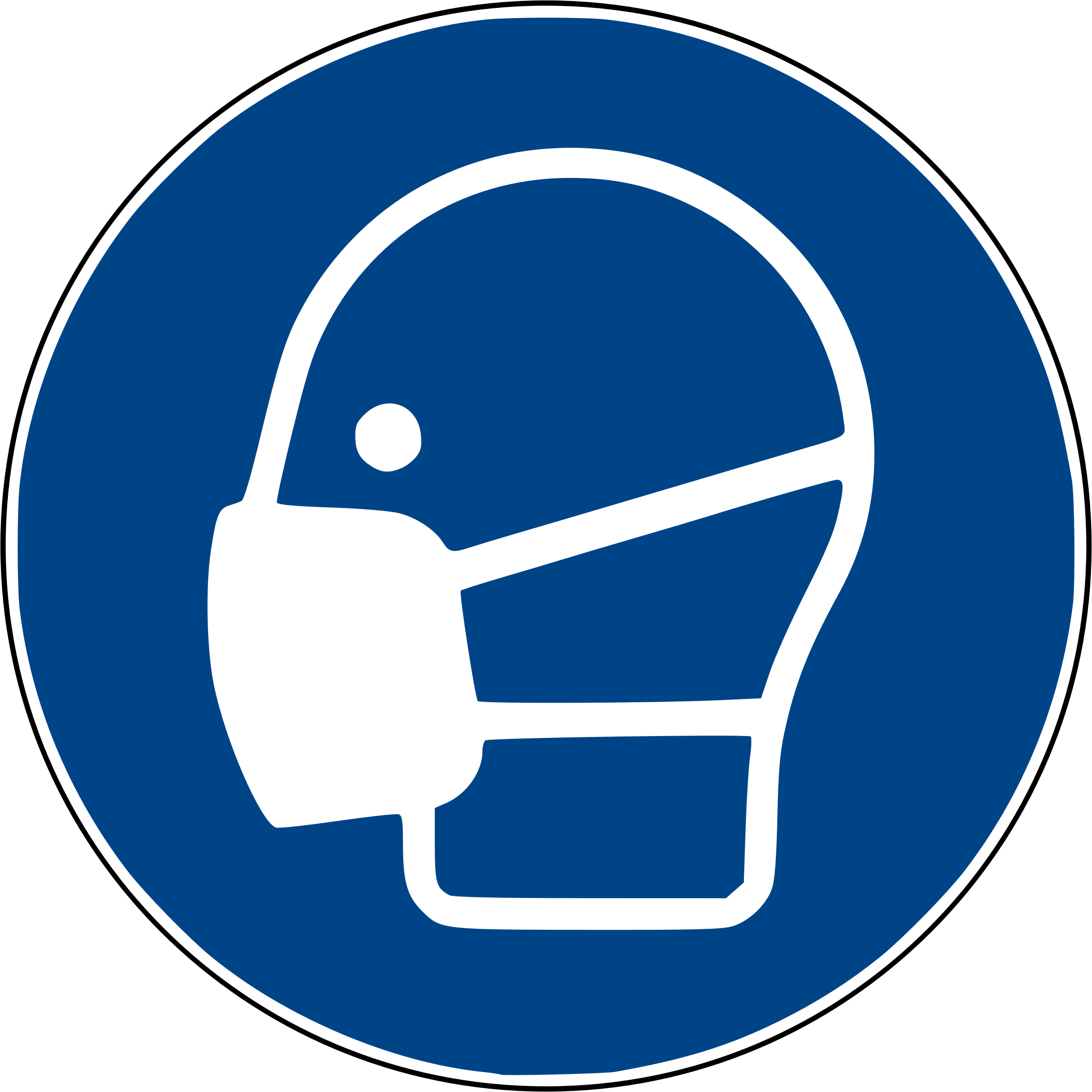 Clipart football face. Mask big image png