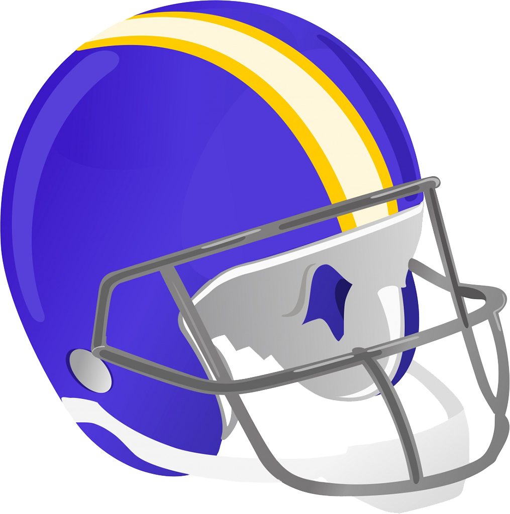Clipart football face. Different kinds of sports