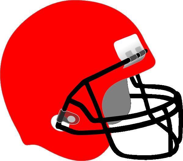 Georgia clipart football helmet. Clip art at clker
