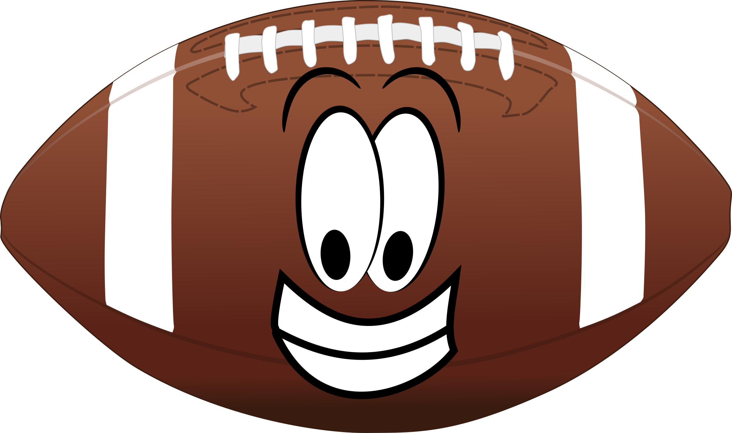 I frames illustrations hd. Football clipart alabama