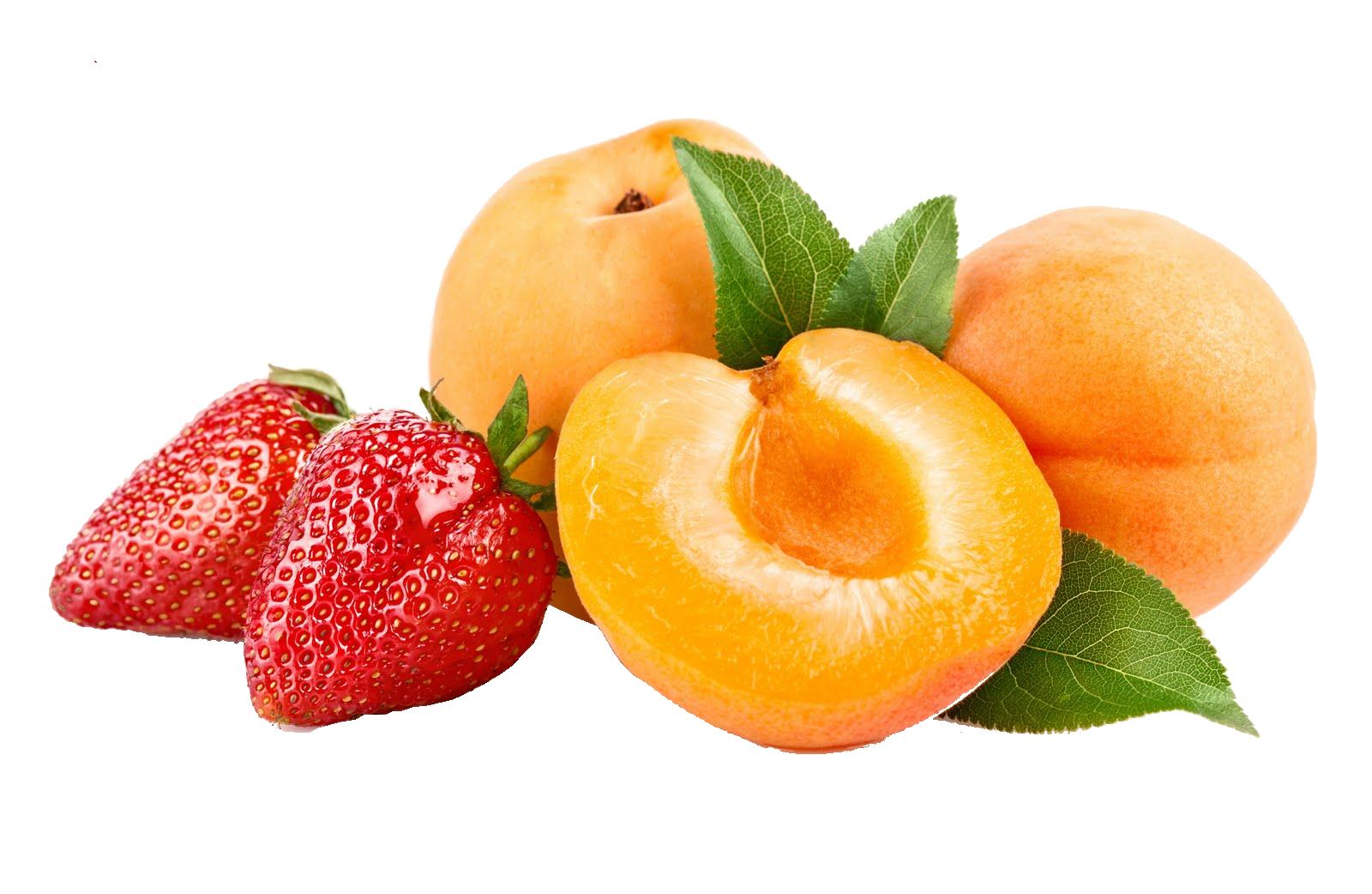 Free fruit png transparent. Fruits clipart buko