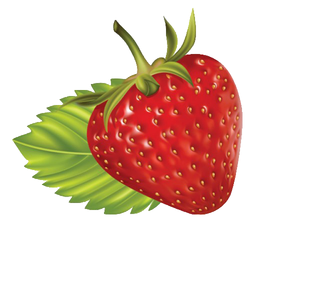 Free strawberry clipart fruit clip art