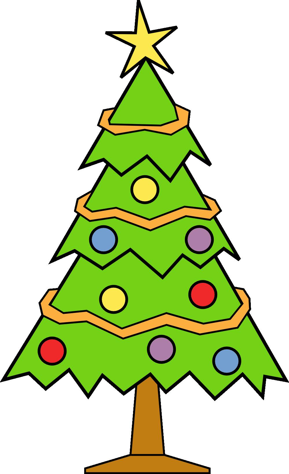 Desktop backgrounds christmas. Sleigh clipart grinch