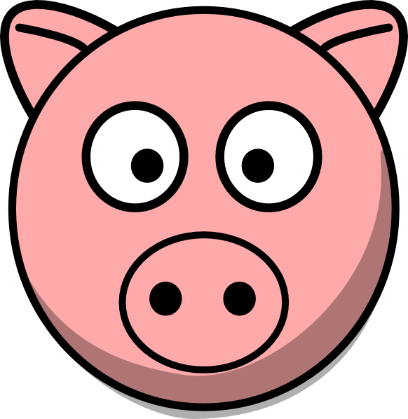 Pin by d ramirezjessicayathziry. Clipart face guinea pig