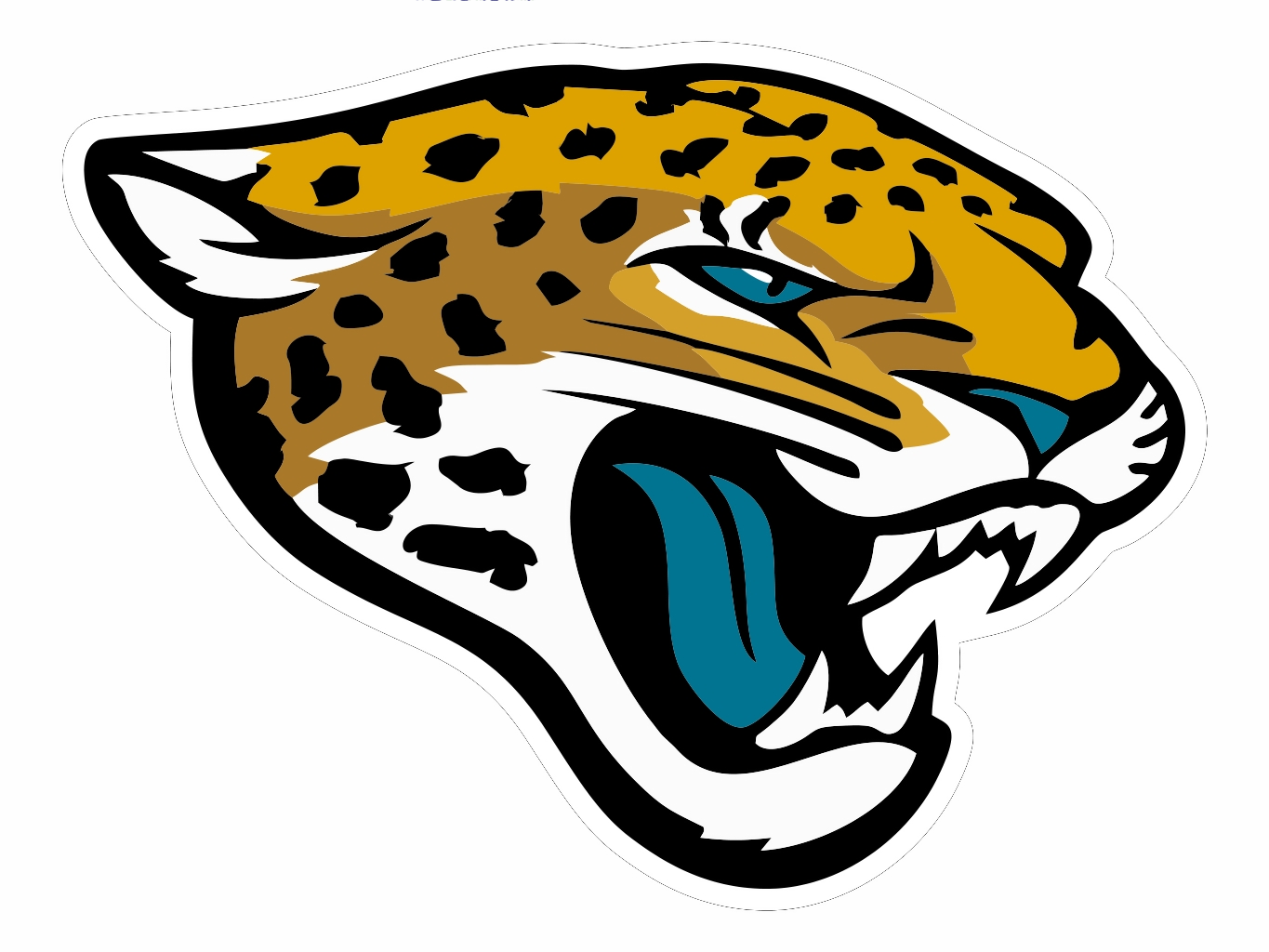 collection of mascot. Jaguar clipart wiki