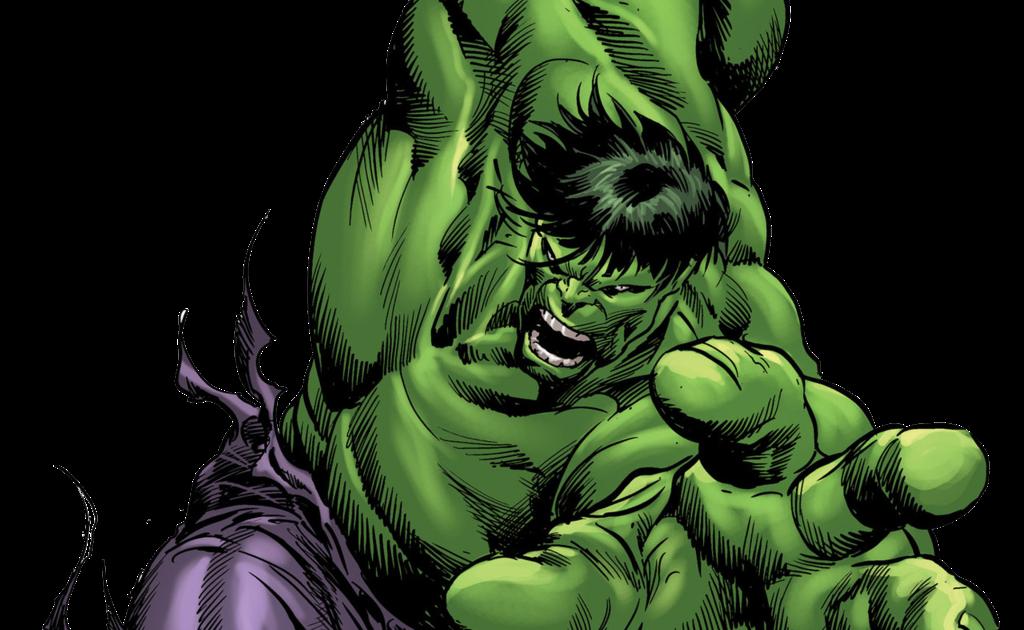 Wallpaper hd . Hulk clipart 1080p
