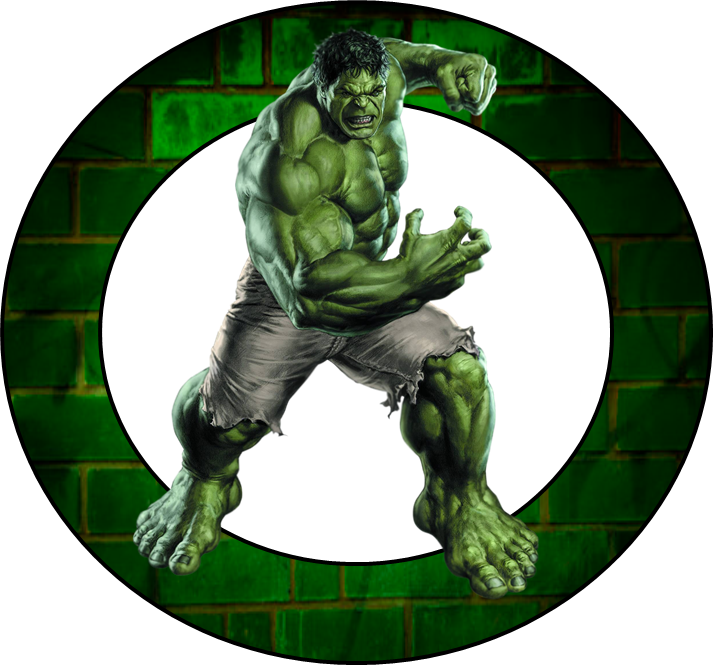 Hands clipart incredible hulk. Printables of the party