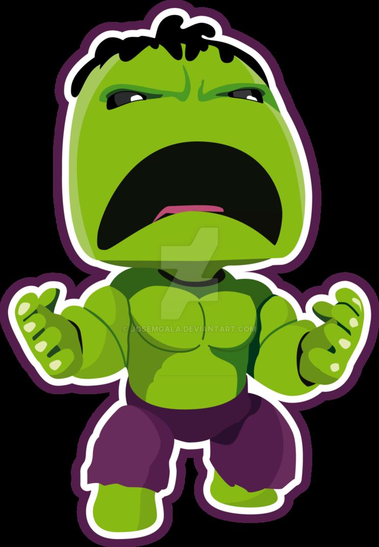 Head clipart hulk. Face at getdrawings com