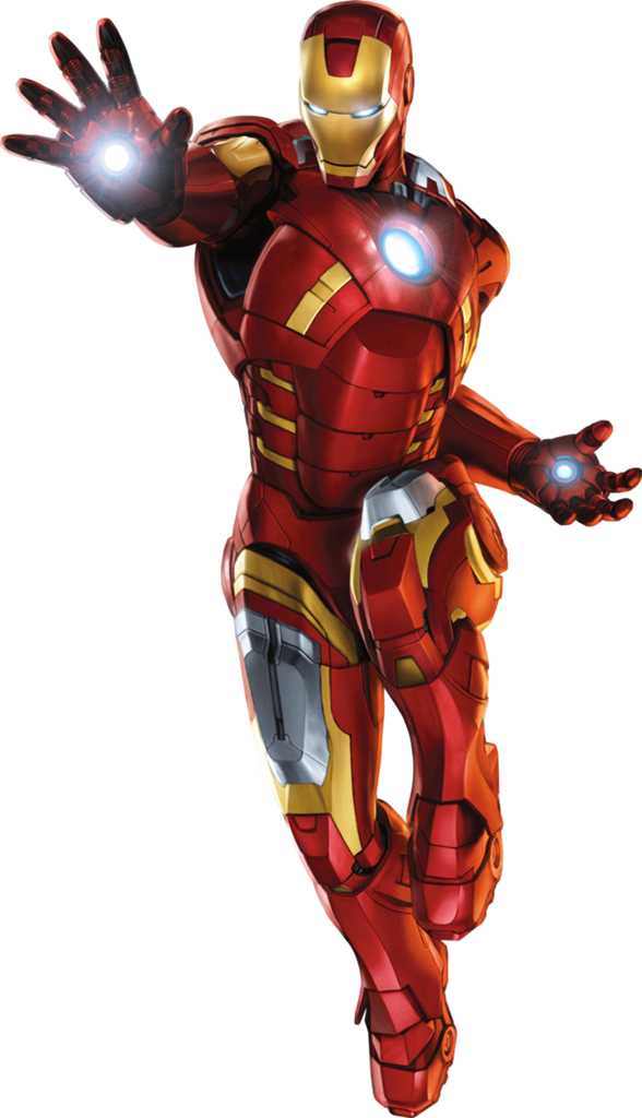 Clipart face ironman. Does iron man s
