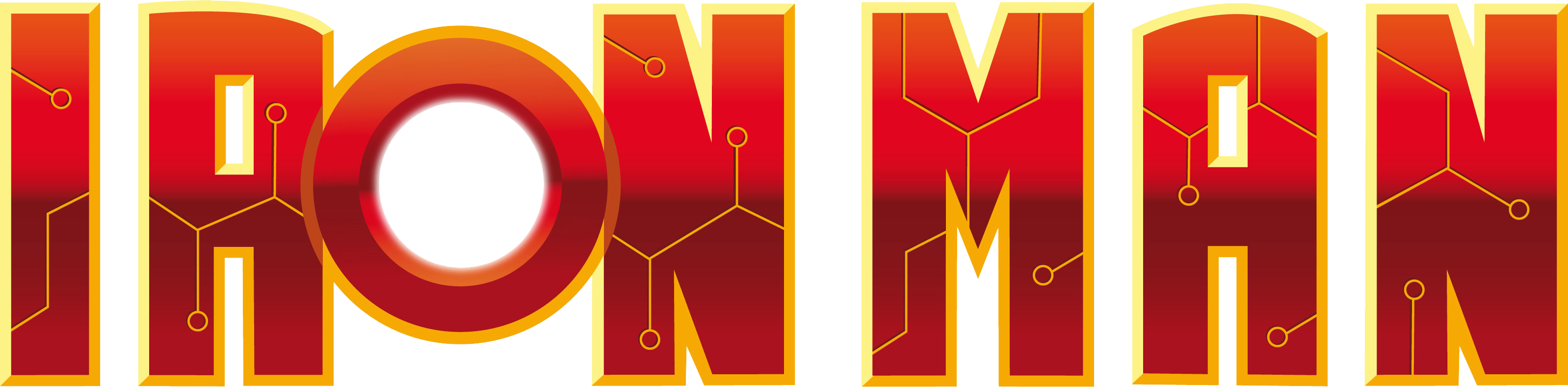 Ironman png images free. Logo clipart avengers