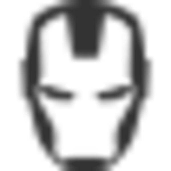 Iron man clip art. Clipart face ironman