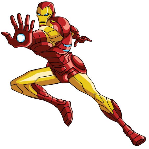 Clipart face ironman. Iron man image png