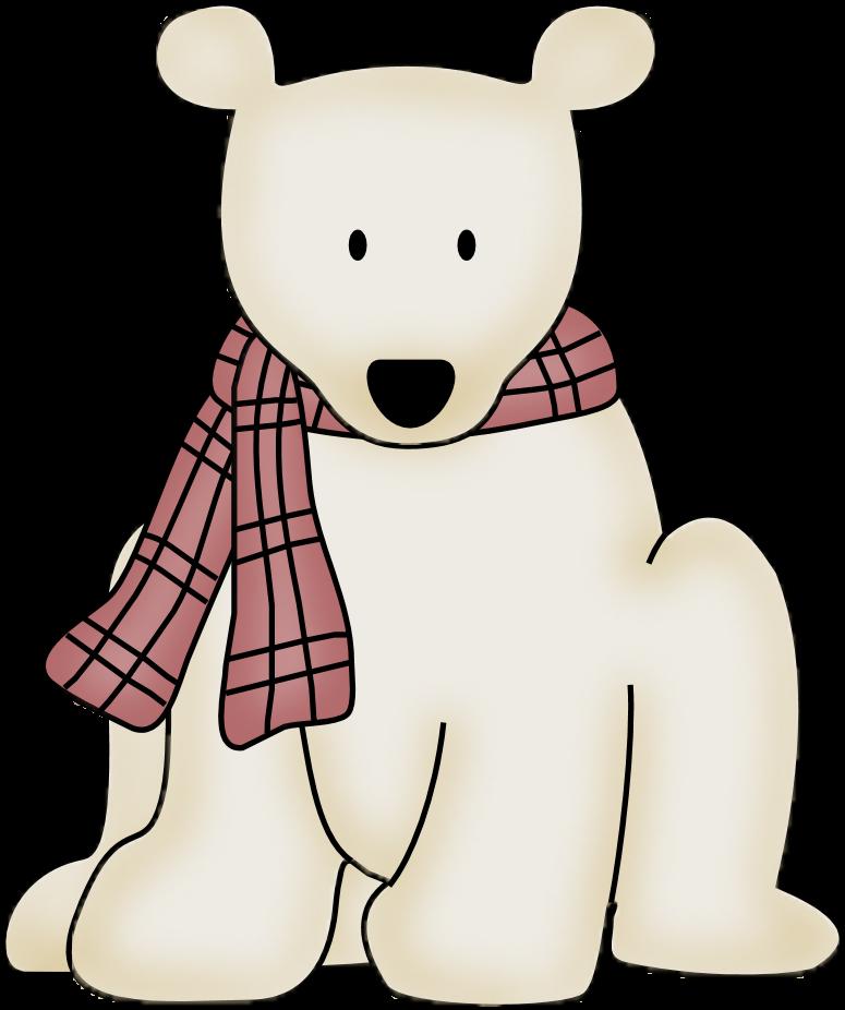 Koala Bear Clipart at GetDrawings