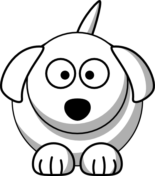 Dogs faces at getdrawings. Husky clipart cute drawing