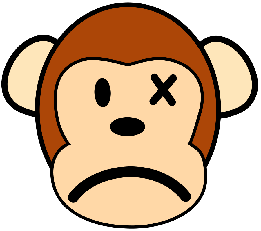 Free angry download clip. Clipart face little boy